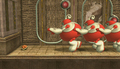 super-smash-bros-brawl - Even More Snapshots screencap