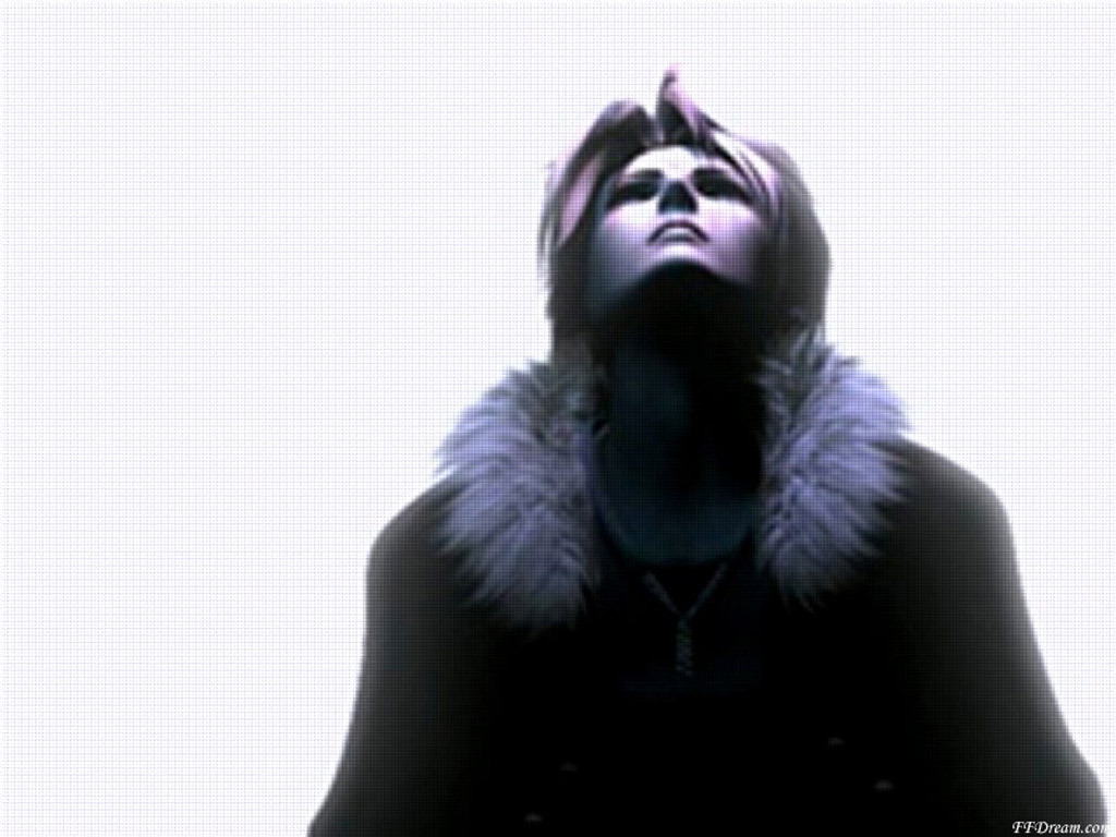 ffviii final fantasy viii wallpaper 1603623 fanpop