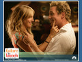 Failure to Launch - sarah-jessica-parker wallpaper