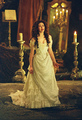 Final lair - alws-phantom-of-the-opera-movie photo