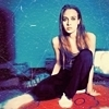 Fiona Apple - music-videos Icon
