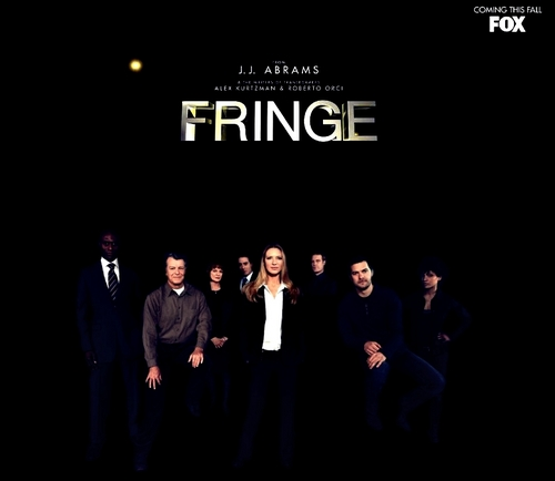 Fringe-Wallpaper