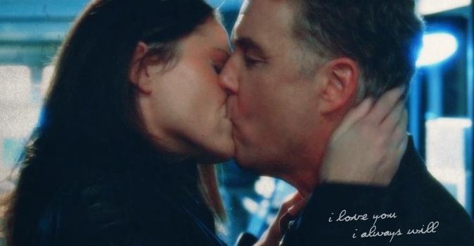 GSR Kiss