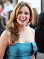 Get Smart Premiere - jenna-fischer photo