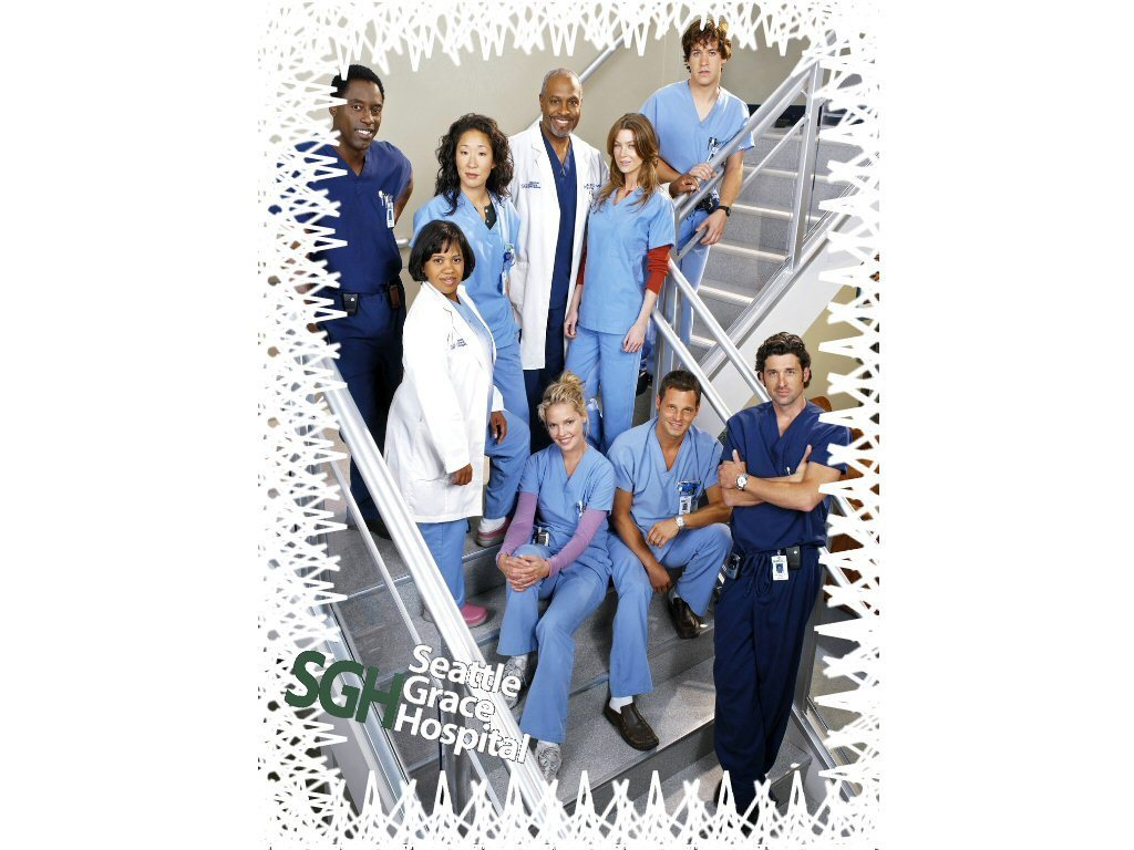 grey 39 s anatomy grey 39 s anatomy wallpaper 1663490 fanpop