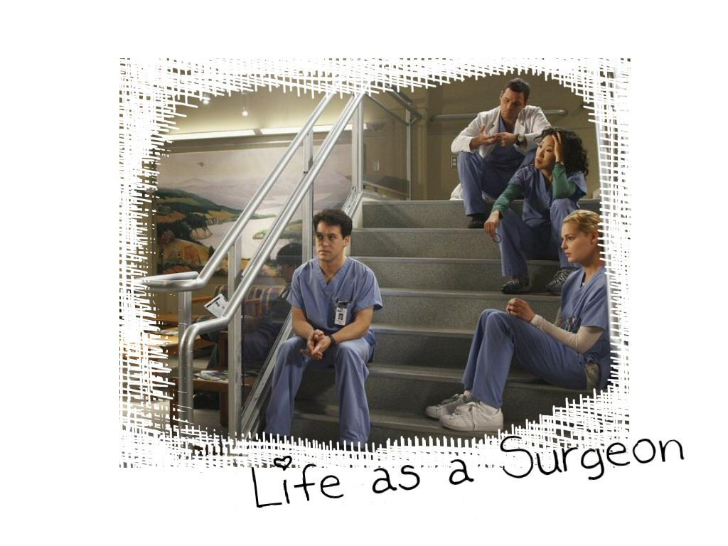grey 39 s anatomy grey 39 s anatomy wallpaper 1663499 fanpop