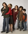 Grounded for Life - grounded-for-life photo
