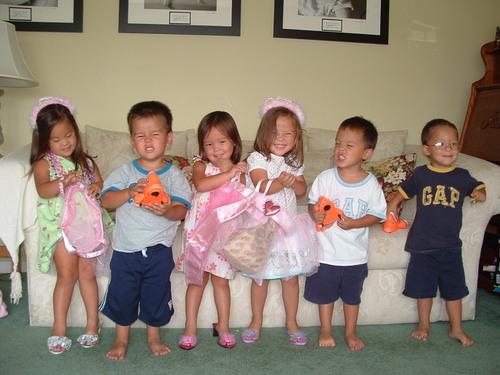 Hannah,Collin,Leah,Alexis,Joel,Aaden.jpg