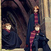 Harry Potter - harry-potter-movies icon