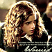 Hermione - harry-potter-movies icon