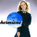 Hermione - hermione-grangers-men icon