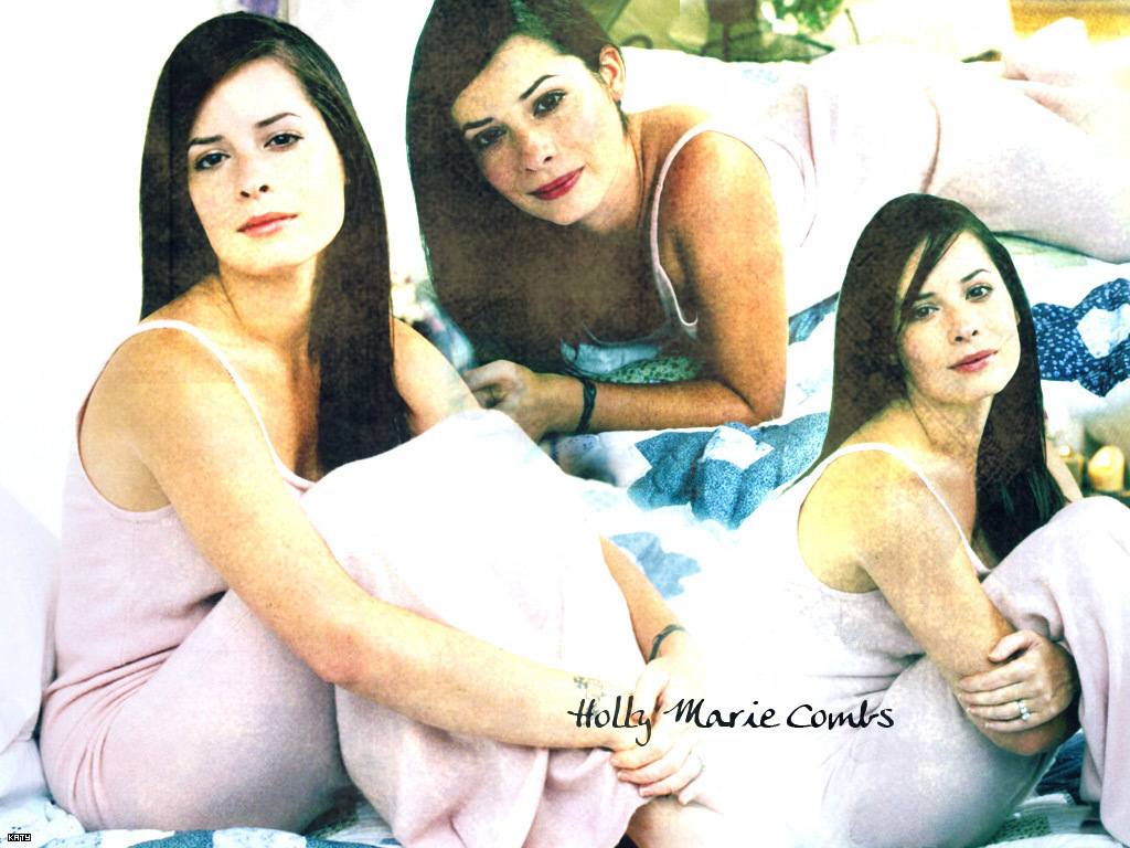 http://images1.fanpop.com/images/photos/1600000/Holly-Marie-Combs-charmed-1626521-1024-768.jpg