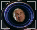 Holly - red-dwarf photo