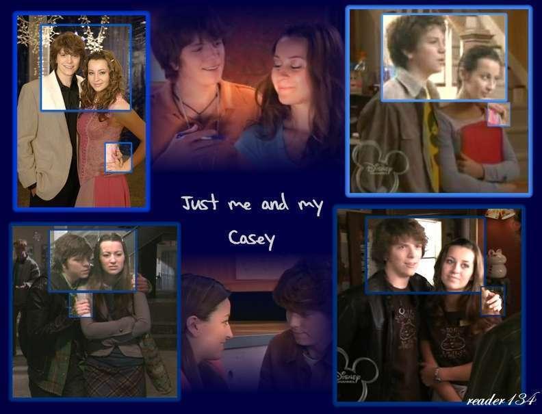 derek and casey relationship quizzes
