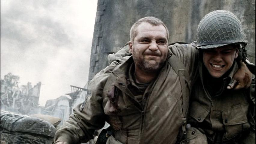 Saving Private Ryan images Horvath & Ryan HD wallpaper and ...