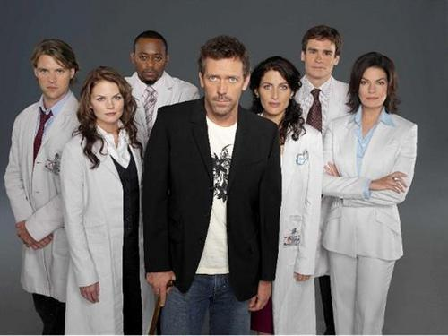 house m d cast images house md cast wallpaper and
