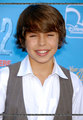 Jake Premiere - jake-t-austin photo