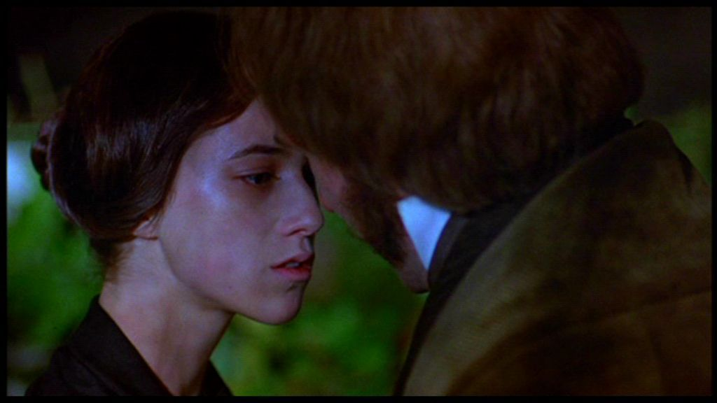 """jane eyre film essay The novel goes through five stages of the life of jane eyre the first part details jane's in her essay, """"jane eyre as comparison of the movie jane eyre."""