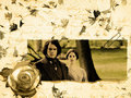 Jane Eyre (2006 miniseries) - jane-eyre wallpaper