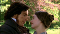 Jane Eyre (Proposal scene) - romantic-movie-moments screencap