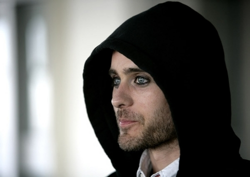 Jared - jared-leto Photo