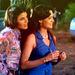 Kaye & Jodi
