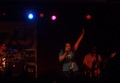 Jordin live in Nashville