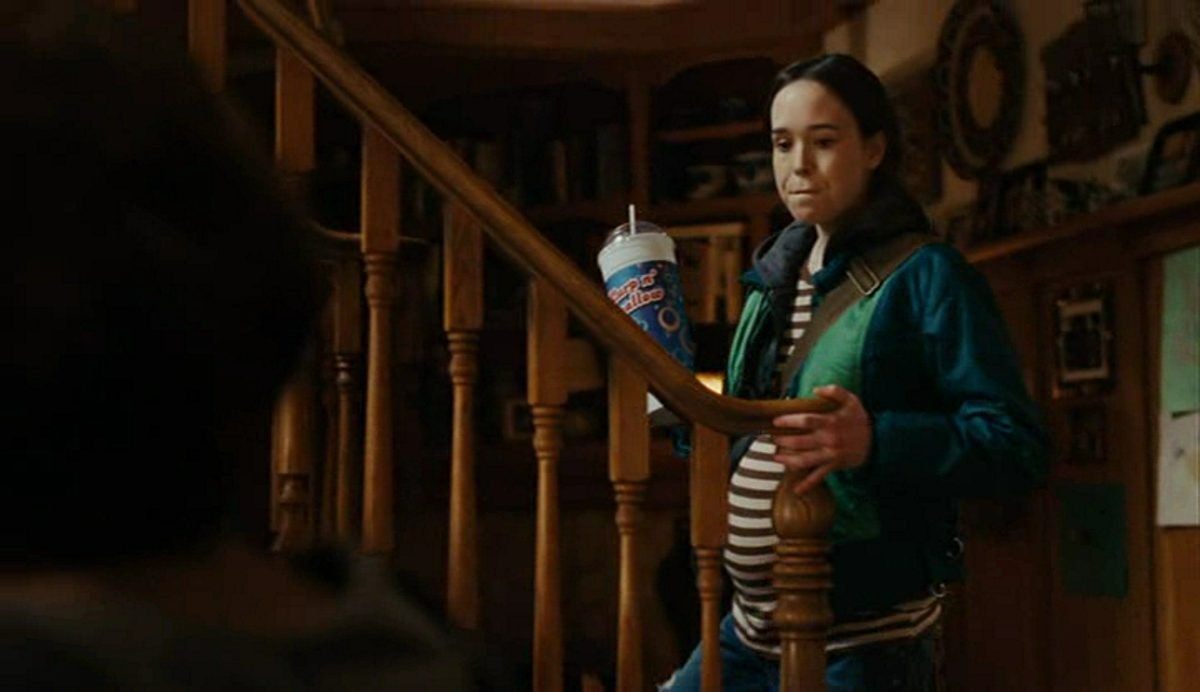 coming of age essay on juno After boyhood won the top award at the baftas last night for best film he has fashioned a drama that feels far more authentic than any other coming of age movie.