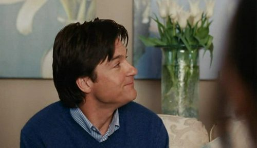 Jason Bateman 壁紙 entitled Juno screencap