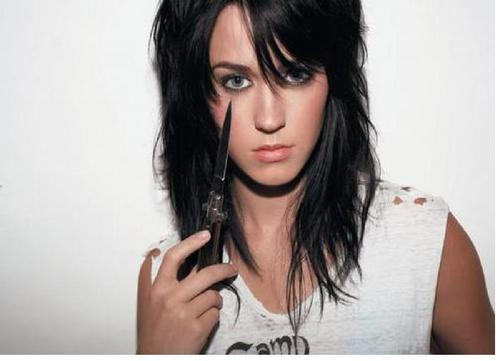 katy perry wallpaper containing a portrait entitled Katy Perry