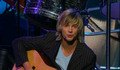 Keith Harkin - celtic-thunder photo