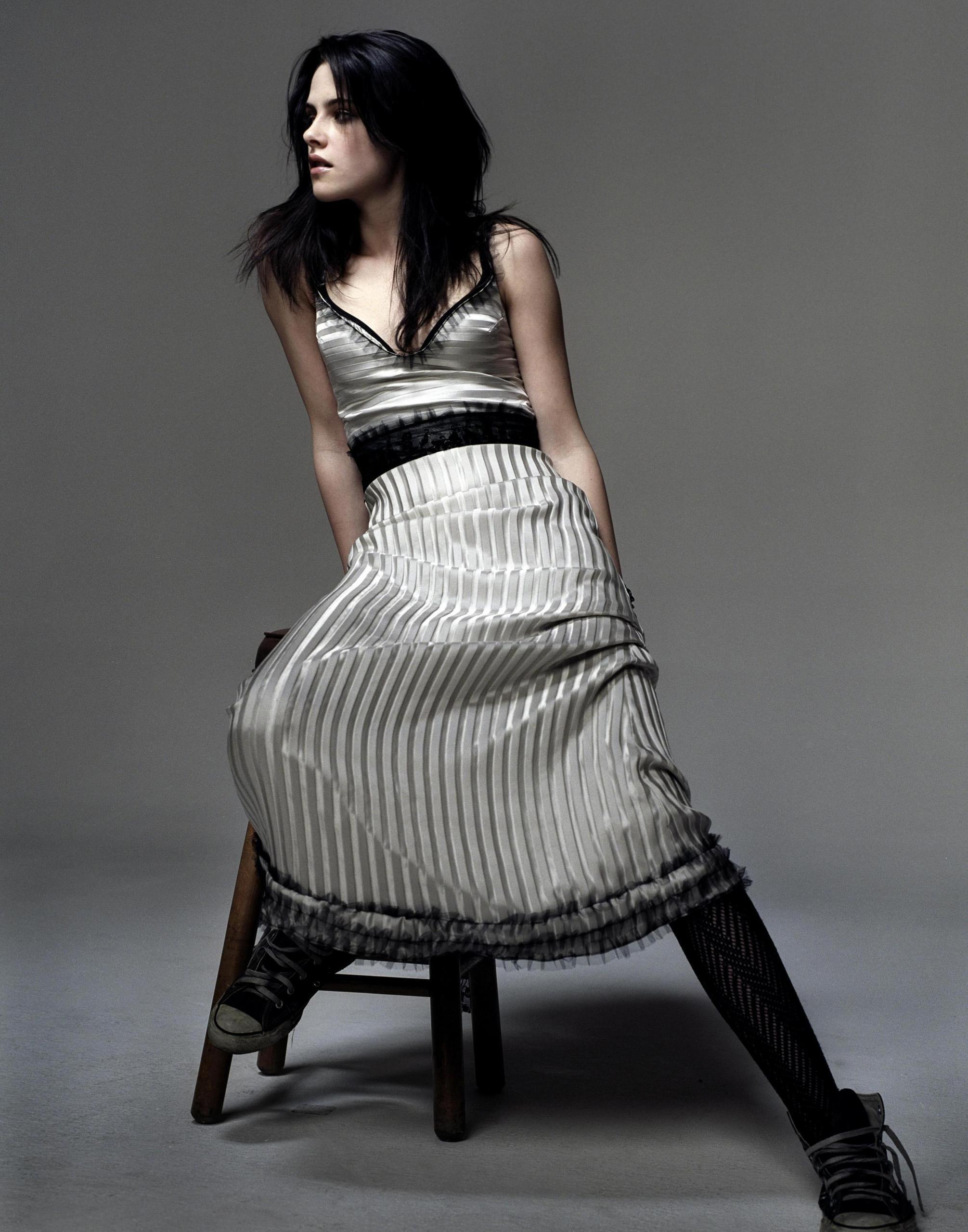 Kristen Stewart - Photos