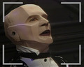 Kryten - red-dwarf photo