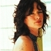 Lena - lena-headey icon