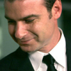 The Sum of All Fears - liev-schreiber icon