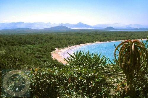 Madagascar, Africa
