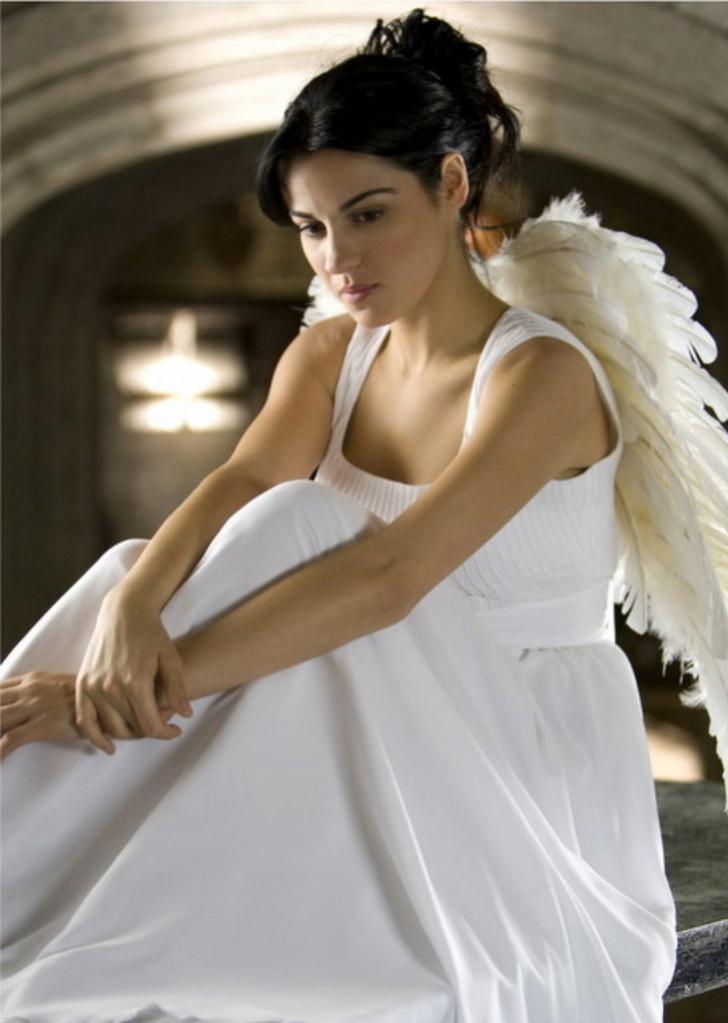 Cuidado Con En Angel Maite-Marichuy-cuidado-con-el-angel-1692334-728-1023