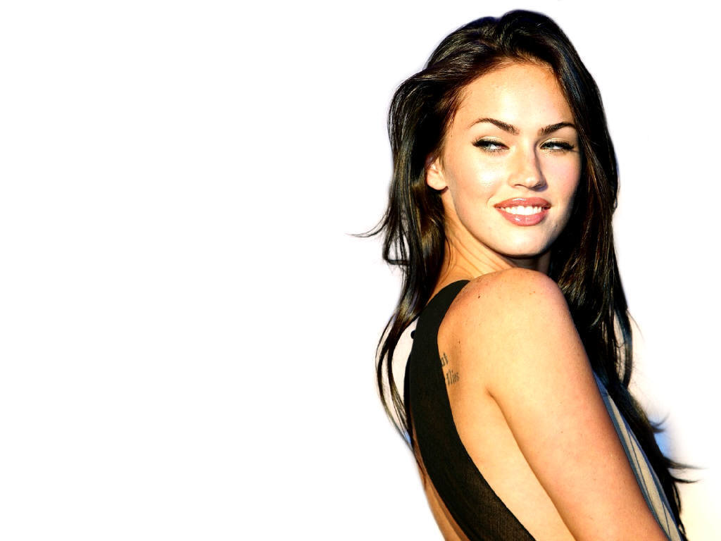 Megan Fox images Megan...