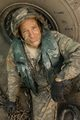 Mike Rowe - dirty-jobs photo
