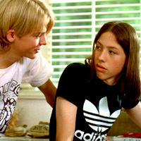 Mitch & Carl