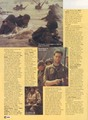 Movie Magazine DEC 1998 [5] - saving-private-ryan photo