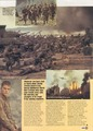 Movie Magazine DEC 1998 [4] - saving-private-ryan photo