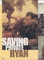 Movie Magazine DEC 1998 [3] - saving-private-ryan photo