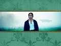 Mr. Darcy - pride-and-prejudice wallpaper