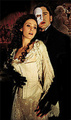 Music Of The Night - alws-phantom-of-the-opera-movie photo