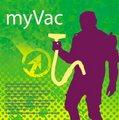 MyVac