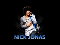 Nick - nick-jonas wallpaper
