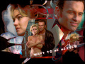 nip-tuck - Nip Tuck wallpaper