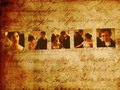 Northanger Abbey (2007) - jane-austen wallpaper