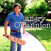 O'Bannion